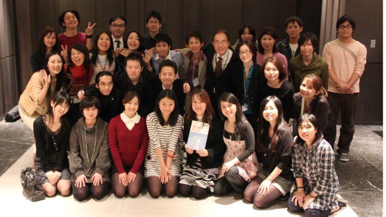 https://blogs.itmedia.co.jp/ishizuka/zappos%206-3.jpg