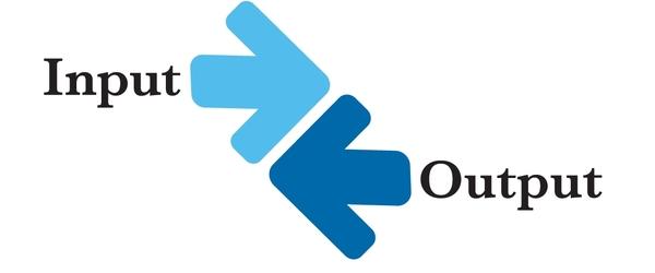 Input-Output-Event-Logo.jpg