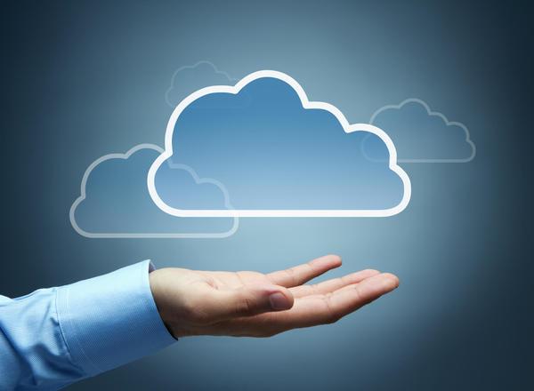 data-in-the-cloud.jpg
