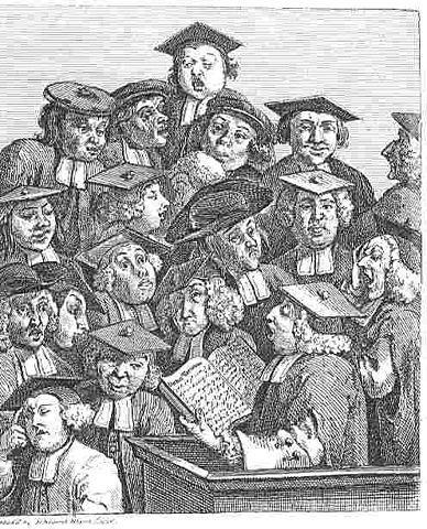388px-Hogarth_lecture_1736.jpg