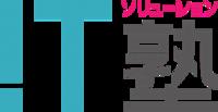 IT_logo_300.pngのサムネイル画像