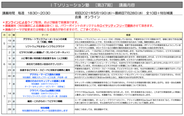 スクリーンショット 2021-04-23 8.14.36.png