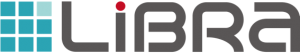 Libra_logo300x53
