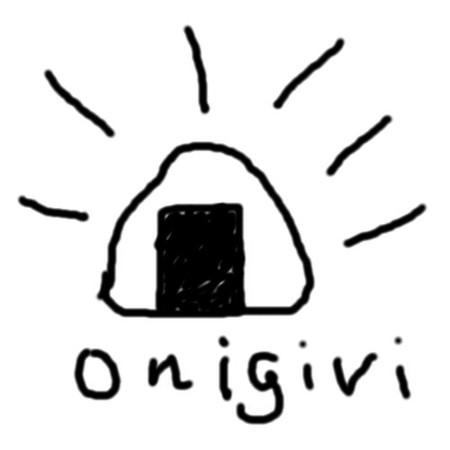 Onigiri_3