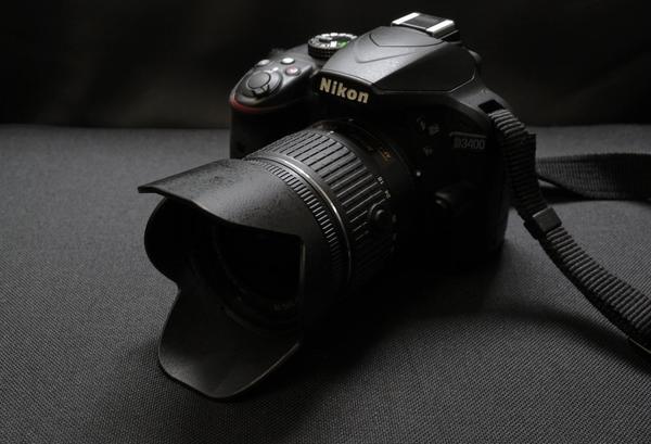 D3400.jpg