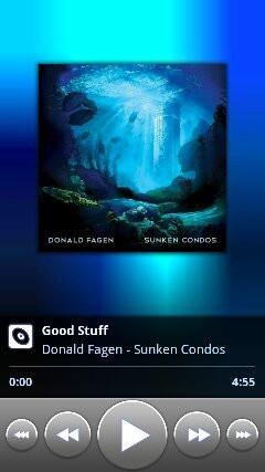Donaldfagen_2