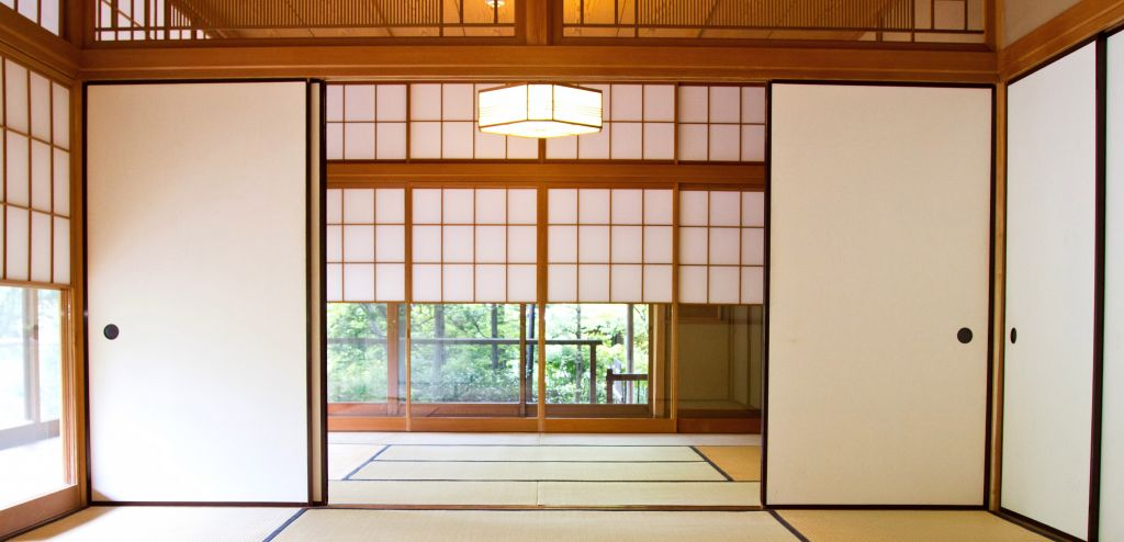 https://blogs.itmedia.co.jp/junmtd/fusuma/fusuma.jpg