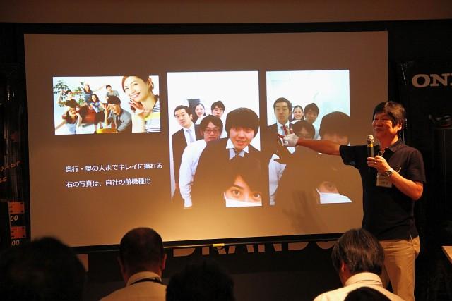 https://blogs.itmedia.co.jp/katabami/HTC_J_butterfly_HTV31_06.jpg