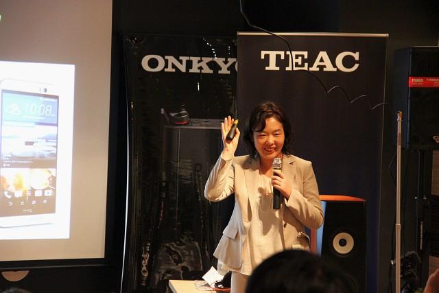 https://blogs.itmedia.co.jp/katabami/HTC_J_butterfly_HTV31_15.jpg