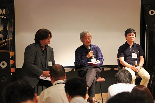 https://blogs.itmedia.co.jp/katabami/HTC_J_butterfly_HTV31_22.jpg