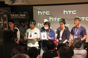 HTC_J_butterfly_HTV31_26.jpg