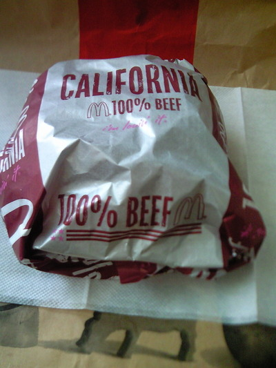 California_burger01