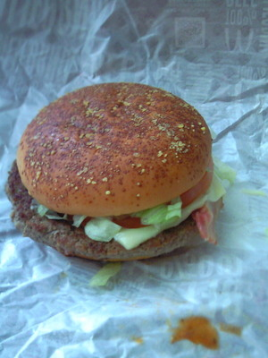 California_burger02