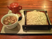 00_curry_soba_noodle