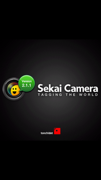 Sekaicamera_for_android1601