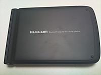 Elecom_tkfbp017bk05