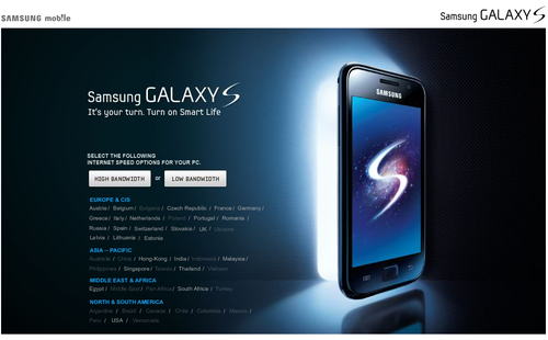 Samsung_mobile_galaxys