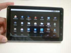 1adbc4c99f アプリケーションは、初期ではミニマム構成ですが、Androidマーケットが使用できます。