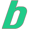 Bmobile_bcharge