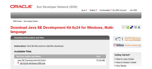 Download_java_se_development_kit_6u