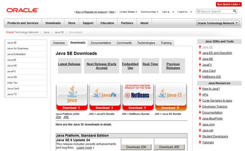 Java_se_6_update24