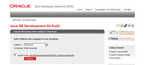 Javase_development_kit_6u241