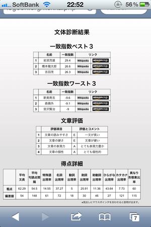 Kataoka_algo002