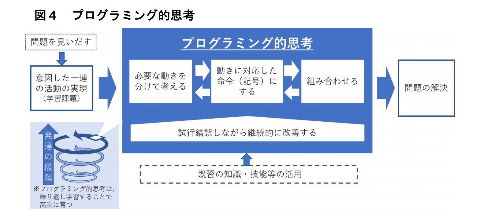 mextpgm-004.jpg