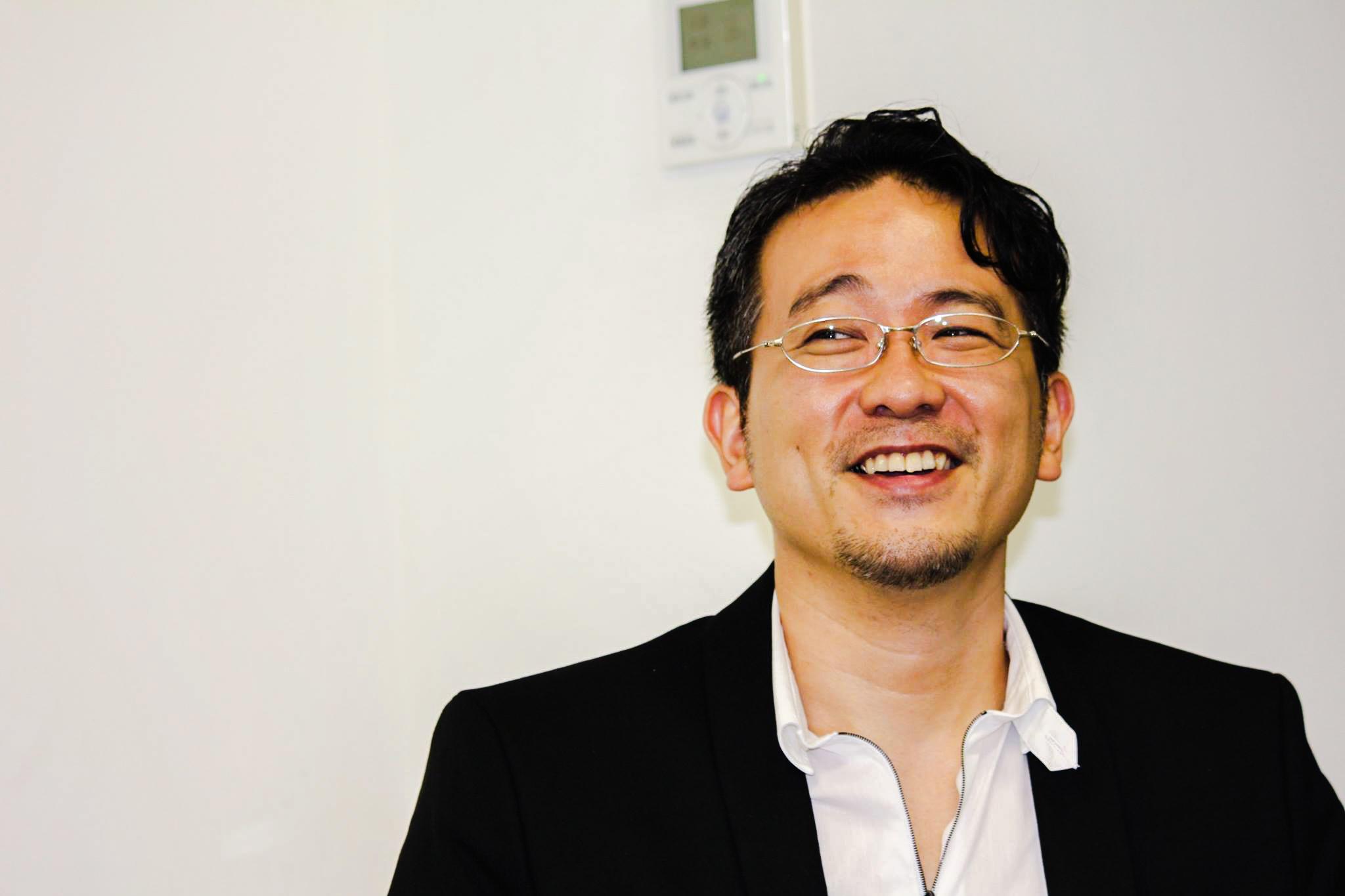 Adobe Kumamura Gosuke.jpg