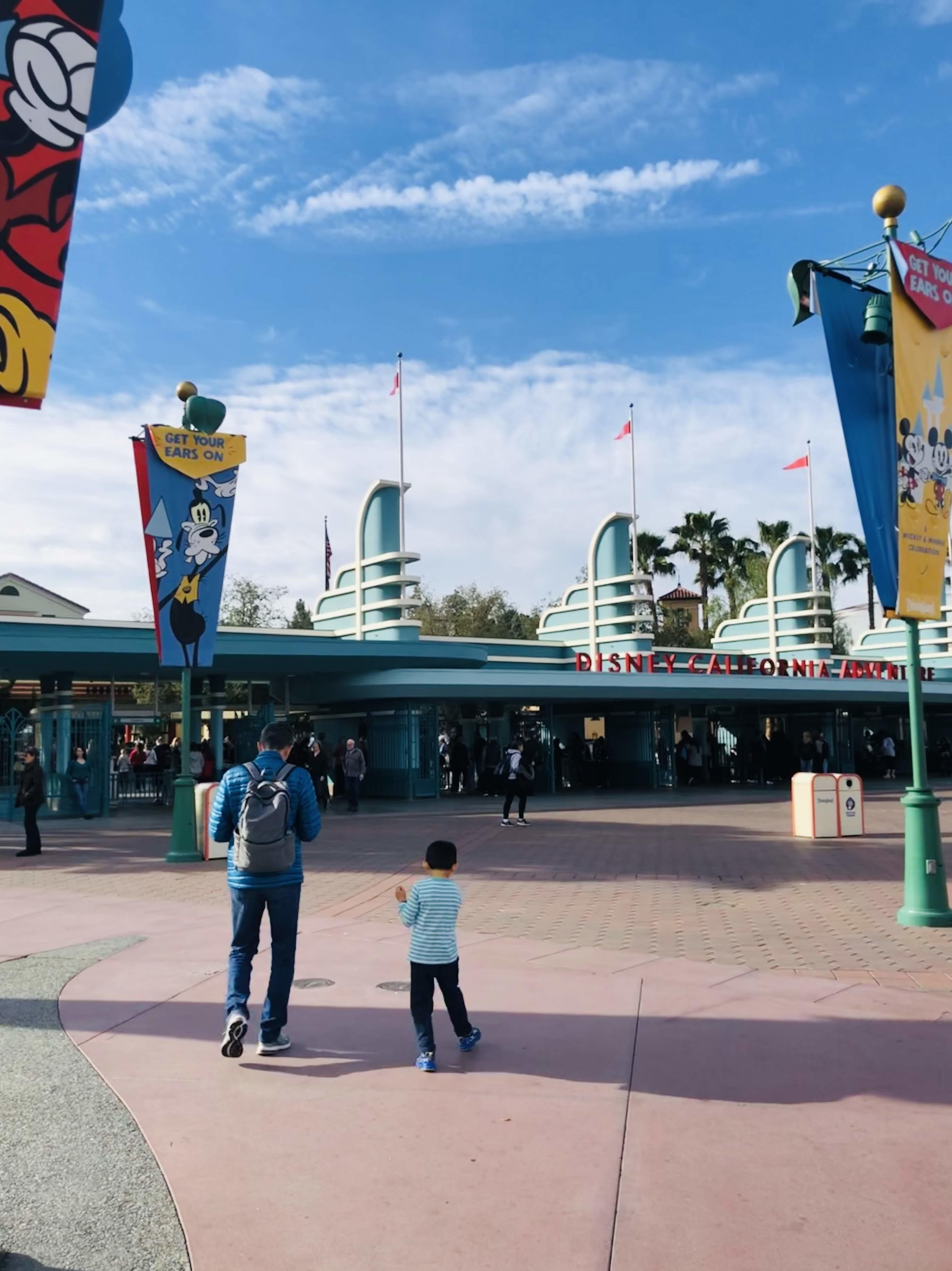 Disney Land California.jpg