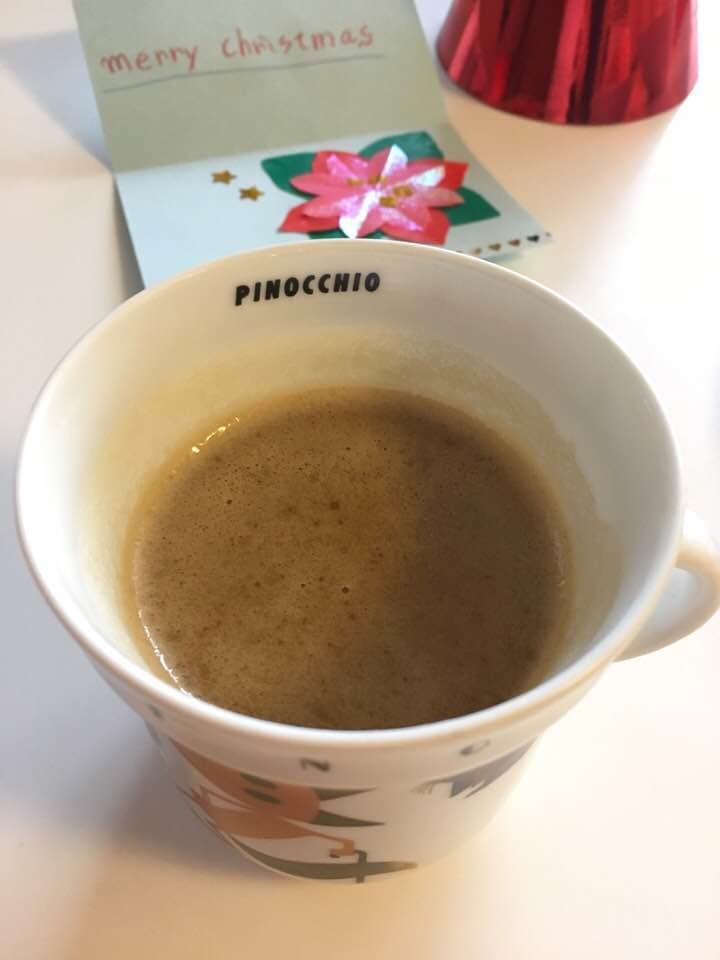 クリスマスバターコーヒー.jpg