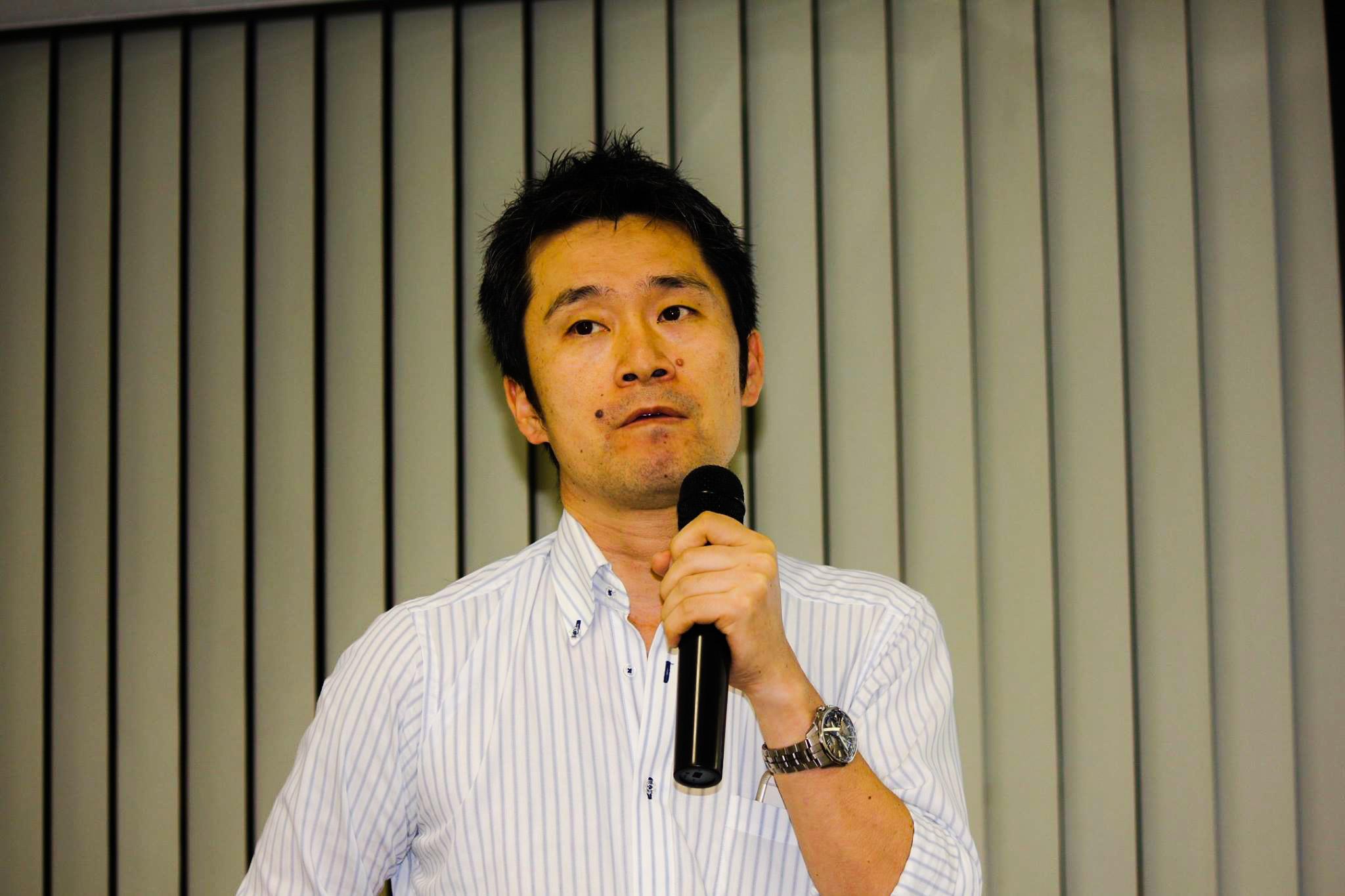 KDDI Nakahigashi Takao.jpg