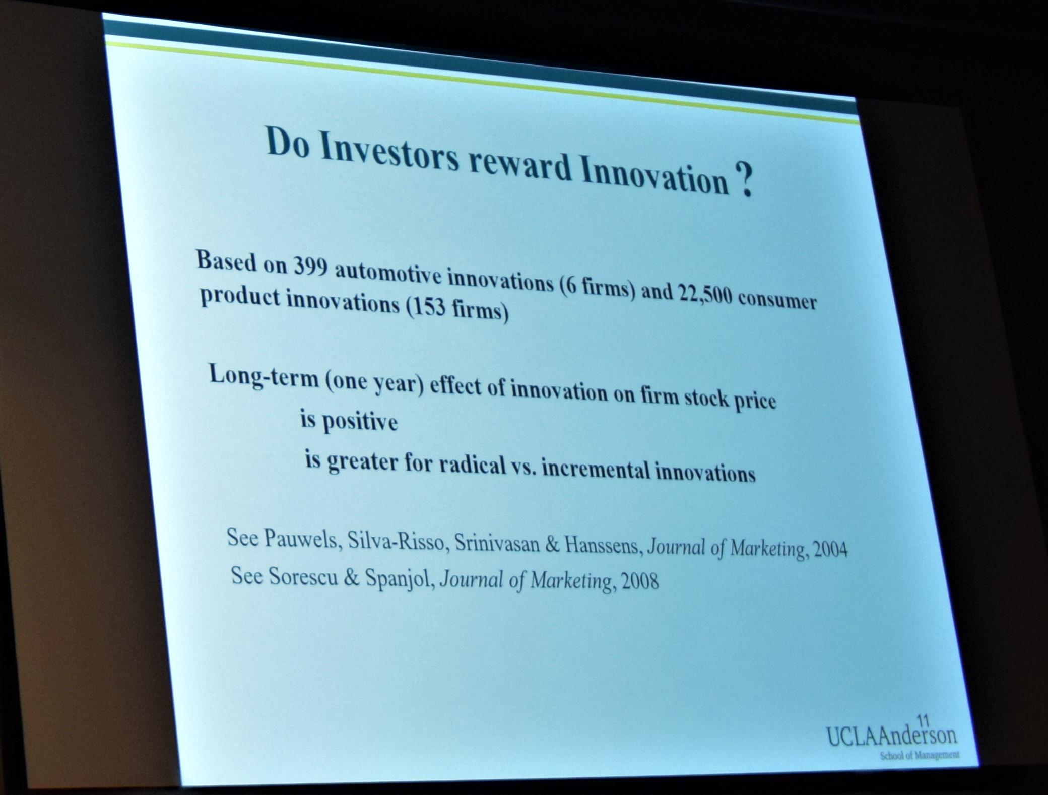 Investors reward innovation.jpg