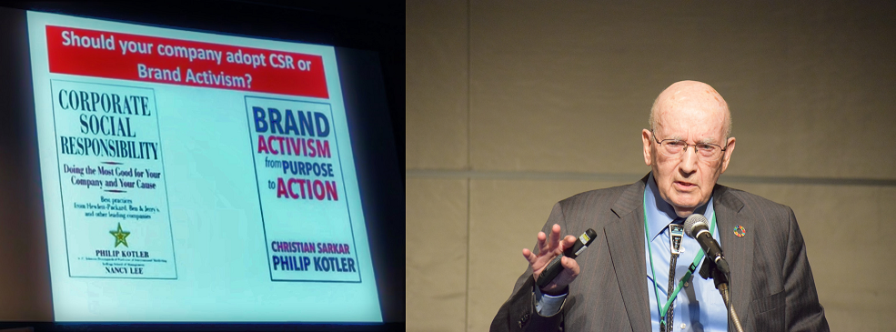 Philip Kotler Brand Activism small.pngのサムネイル画像