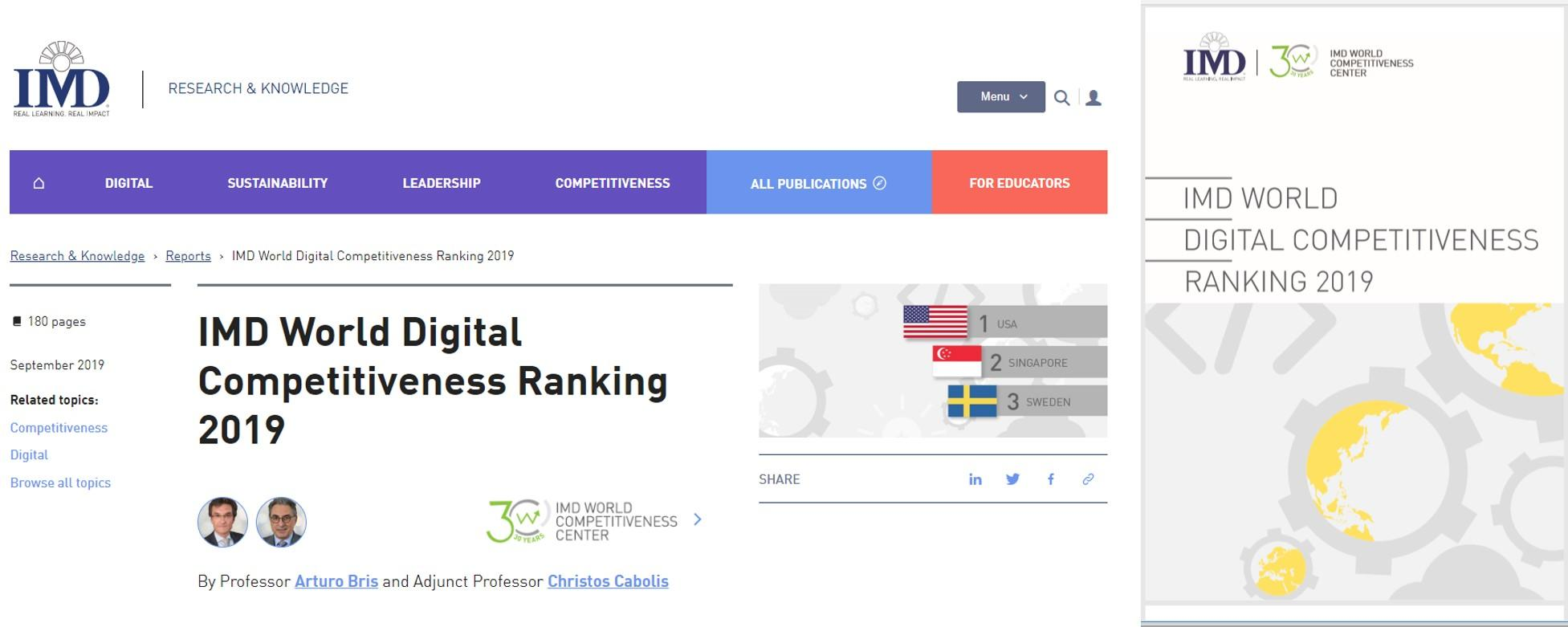 IMD World Digital Competitiveness Ranking 2019.jpg