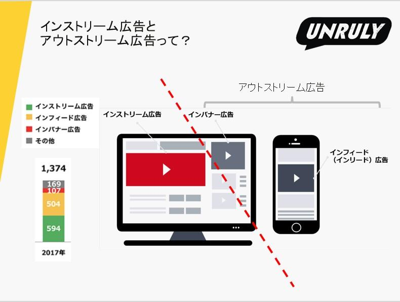 https://blogs.itmedia.co.jp/kazukokotaki/e05584509c978718f1e0753dab33c1ad4e52c17b.jpg