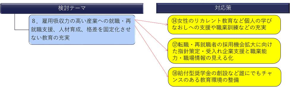 http://blogs.itmedia.co.jp/keieitoit/2cb5fedd75c7c4e8340aa12c7b0594e43f51fea5.png
