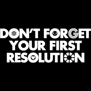 001_first_resolution