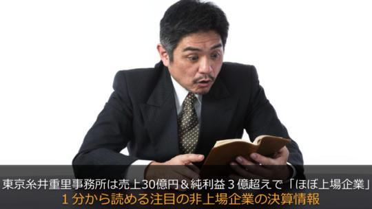 東京糸井重里事務所.png