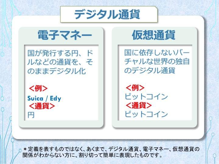 https://blogs.itmedia.co.jp/kenjiro/463cdc55e179356a1b7b3e8593e996597591996c.jpg