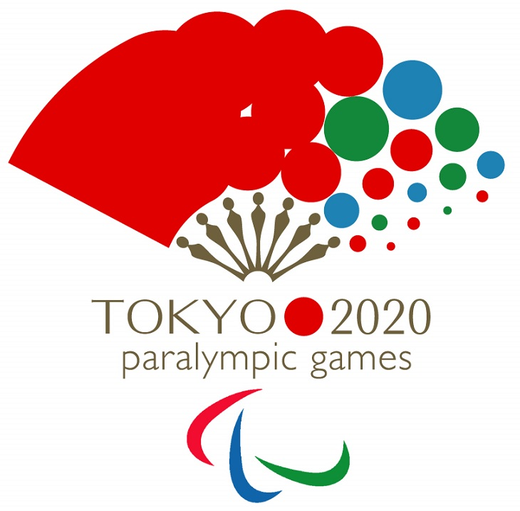 https://blogs.itmedia.co.jp/kenjiro/OLPC2.jpg