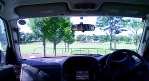 Park2_2