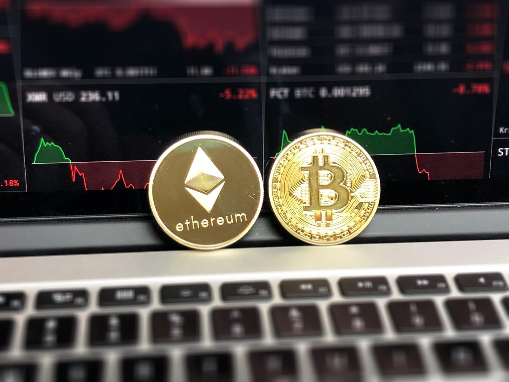 exchange-crypto.jpeg