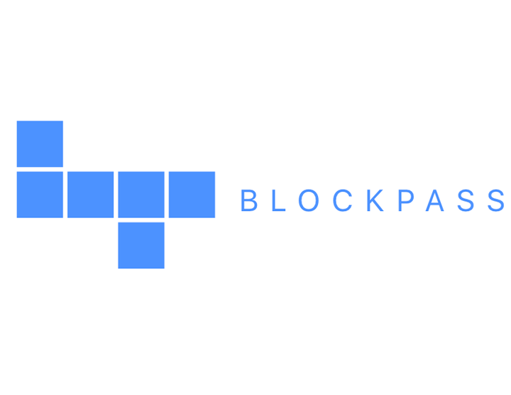 blockpass.png
