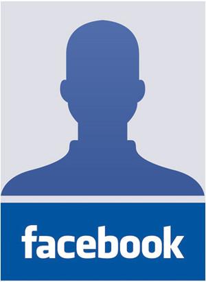 Paginafacebook