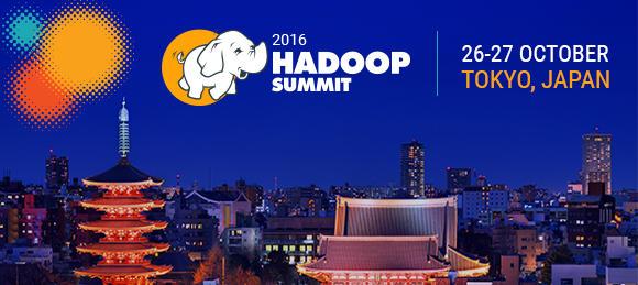 Email Banner for Tokyo Hadoop Summit.jpg