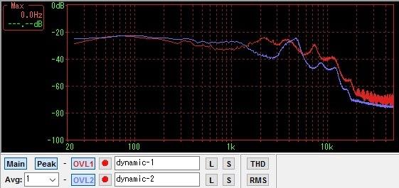 d1-d2-cmp.jpg