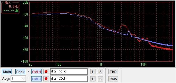 d3-change-low.jpg