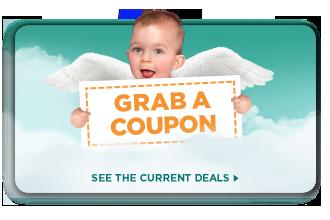 pod_coupon.png