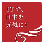 It_200_5